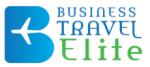 Business Travel Elite